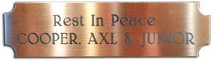 brass-plate2