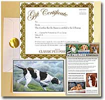product-giftcert2